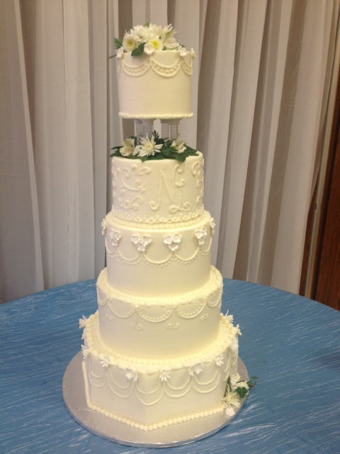 wedding cakes tacoma corina bakery tacoma s favorite bakery 25591